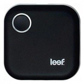 Mémoire externe pour Appareils mobiles Leef 32 GB Noir