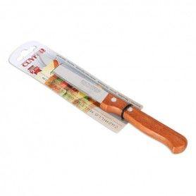 Knife Cuyfor Wood (20,5 cm)