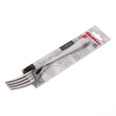 Fork Set Quttin (3 pcs)