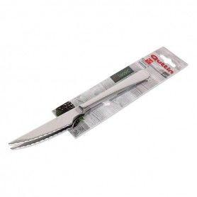 Knife Set Quttin (2 pcs)