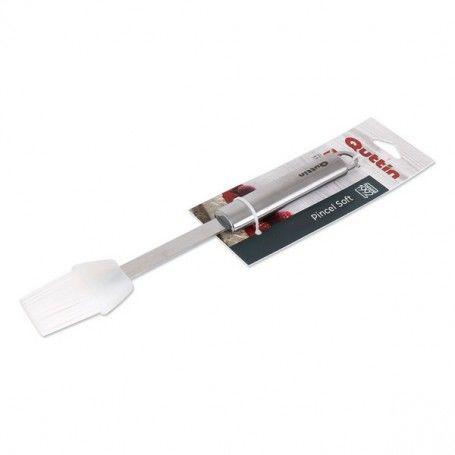 Silicone Pastry Brush Quttin (26 cm)