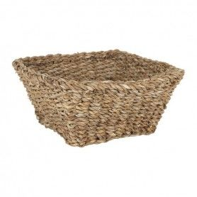 Multi-purpose basket Privilege Wicker Squared