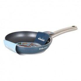 Non-stick frying pan Quttin Blue
