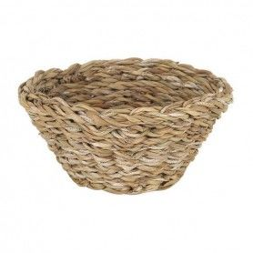 Multi-purpose basket Privilege Wicker