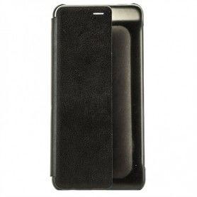 Étui de livre Ref. 100908 Huawei P10 Plus Noir