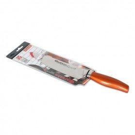 Chef's knife Quttin Exquisite (19 cm)