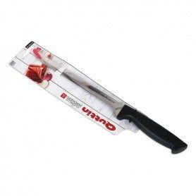 Ham knife Quttin (22 cm)
