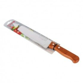 Kitchen Knife Cuyfor (20 cm)