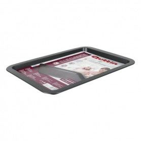 Baking tray Quttin Rectangular