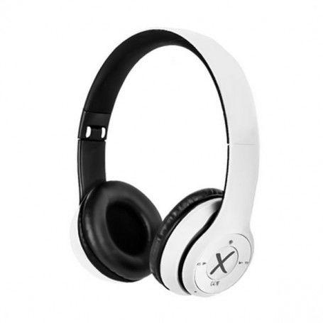 Bluetooth Headphones Ref. 101424 mSD