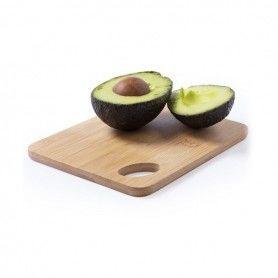 Planche de Cuisine en Bambou 145178
