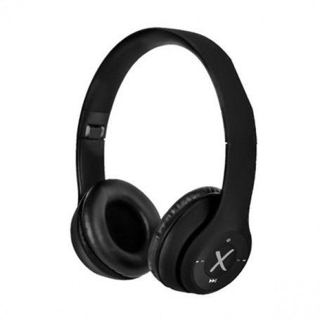 Bluetooth Headphones Ref. 102193 mSD