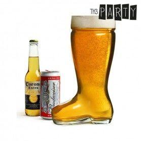 Giant Beer Boot