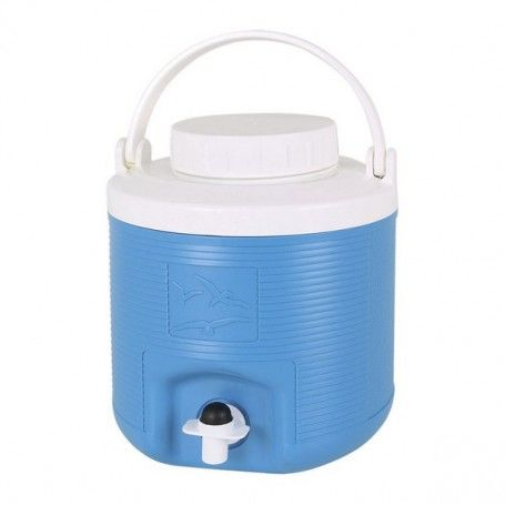 Thermos with Dispenser Stopper 4 L