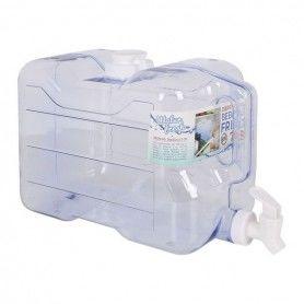 Dispensador de Bebidas Water Fresh Privilege 7,8 L