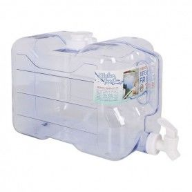 Drinks Dispenser Water Fresh Privilege 7,8 L
