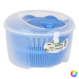 Salad Centrifuge Tontarelli 4,5 L Plastic (ø 24,5 x 16 cm)