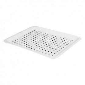 Tray Confortime Non-slip (42 X 30,8 cm)