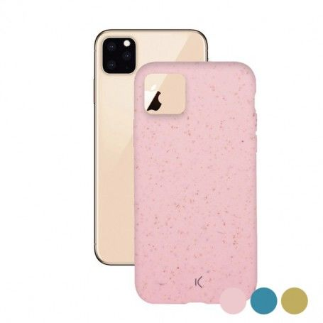 Mobile cover Iphone 11 Pro Eco-Friendly