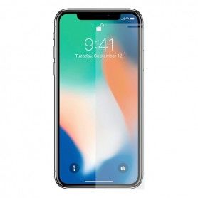 Tempered Glass Screen Protector Iphone 11 Pro Contact Extreme 2.5D