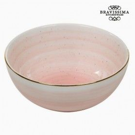 Bowl 500 ml - Queen Kitchen Collection