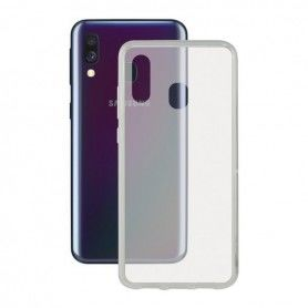 Mobile cover Samsung Galaxy A40 Contact Flex TPU
