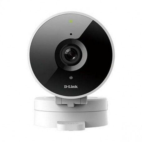 IP camera D-Link DCS-8010LH HD WIFI