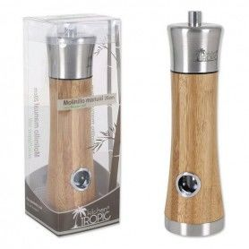 Pepper Mill Kitchen Tropic (20 cm)