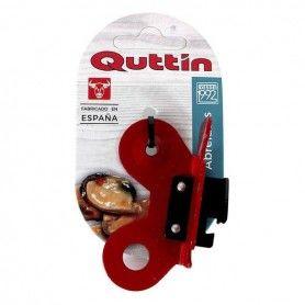 Can Opener Quttin (7 x 4,5 x 2,5 cm)