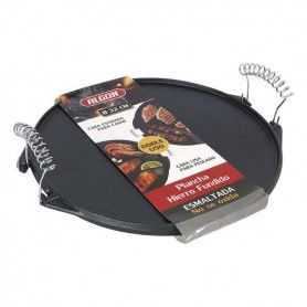 Grill hotplate 2 In 1 Algon (Ø 32 cm)