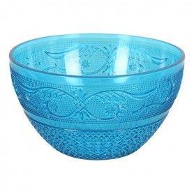 Bowl Santa Clara Blue