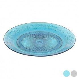 Flat plate Santa Clara (Ø 25 cm)