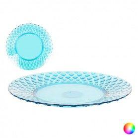 Assiette plate Diamond (Ø 30 cm)