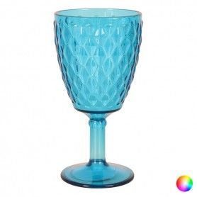 Wineglass Diamond (390 ml)