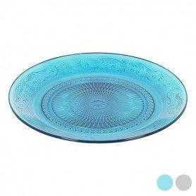 Flat plate Santa Clara (Ø 19 cm)