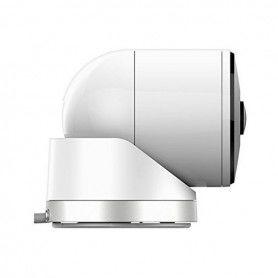 Videocámara de Vigilancia D-Link DCS-2670L Full HD 180º WIFI