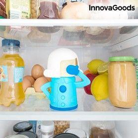 InnovaGoods Fridge Deodorizer