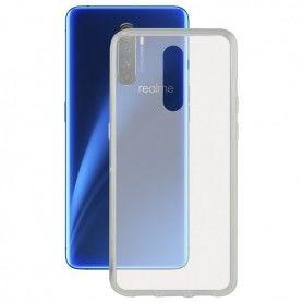 Mobile cover Realme X2 Pro Flex TPU