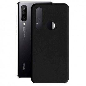 Protection pour téléphone portable Huawei P30 Lite Soft Cover