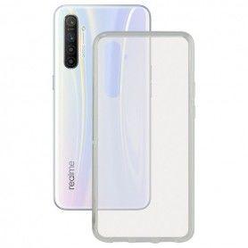Protection pour téléphone portable Realme X2 Flex TPU