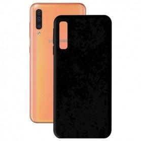 Protection pour téléphone portable Samsung Galaxy A30s/a50 Soft Cover