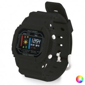 Bracelet d'activités Retro Smart 200 mAh