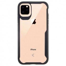 Protection pour téléphone portable Iphone 11 Pro Max Flex Armor TPU
