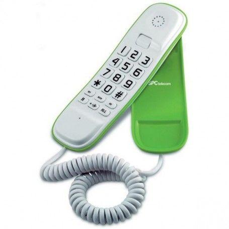 Landline Telephone Telecom 3601V