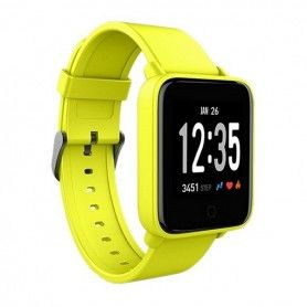 "Smartwatch SPC 9630 1,3"" IPS 180 mAh"