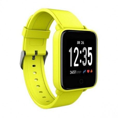 """Smartwatch SPC 9630 1,3"""" IPS 180 mAh"""
