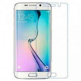 Protector de Pantalla para Móvil Samsung 222673 SAMSUNG J3 2016 Transparente Cristal templado