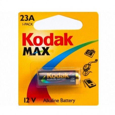 Alkaline Battery Kodak LR23A 12 V ULTRA