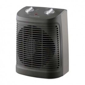 Thermo Ventilateur Portable Rowenta SO2320 2000W Anthracite