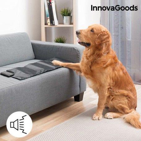 InnovaGoods Pet Sonic Training Mat